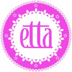Etta Bohemian Clothing
